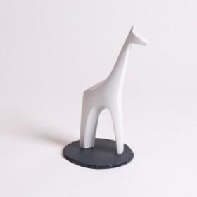 Tierfiguren - Giraffen