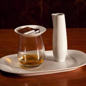 """""""Uisge beatha"""" - Whisky-Degustationsset"""