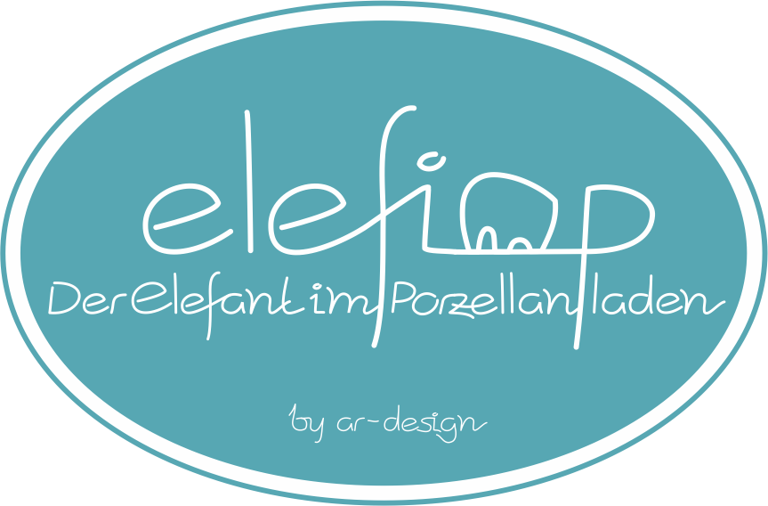 elefimp Laden Logo