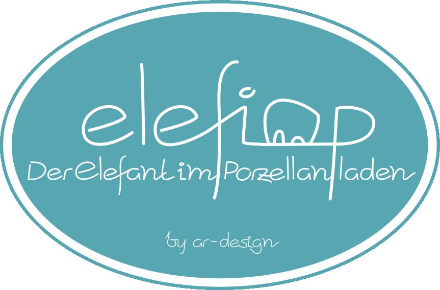 elefimp Laden Logo